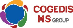 COGEDIS MS GROUP
